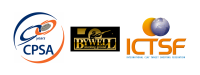 CPSA, Bywell, and ICTSF logos