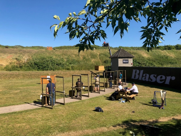 CPSA World Sportrap layout 1