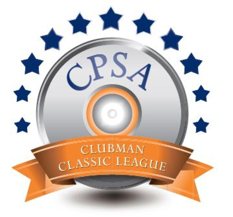 Clubman League